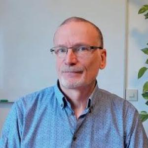 Integral Coaching - Stefan Schoch