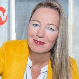 Anja Winkler Coaching