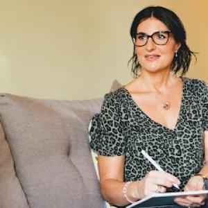 Pamela Rose Wellness Life Coaching