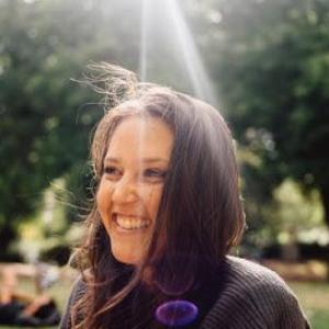 Work with Wisdom - Marlene Zehnter